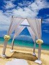 Tropical Weddings Jamaica