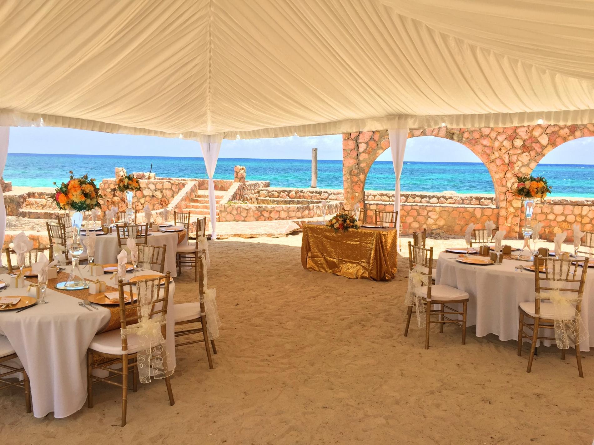 Category: Montego Bay Beach