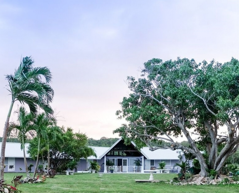 Venue Villa Catalog